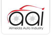 Almeida Auto Industries